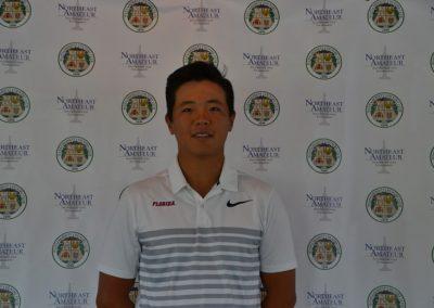 Andy-Zhang