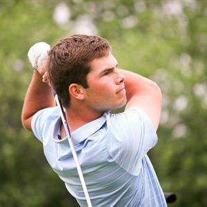 2011 Northeast Amateur
