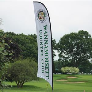 2019 Northeast Amateur - Day One