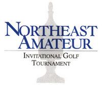 Northeast Amateur Invitational Golf Tournament